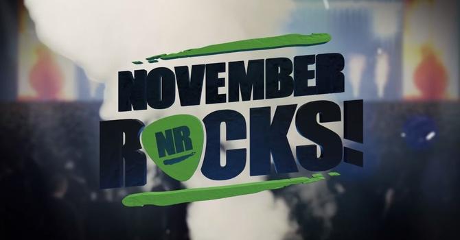 november-rocks-slot