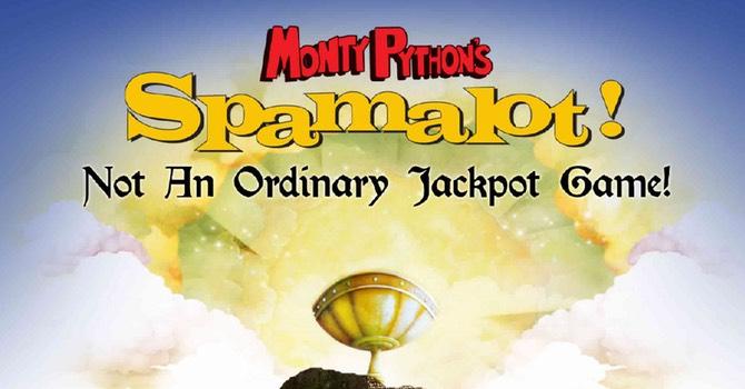 Monty-Pythons-Spamalot-slot