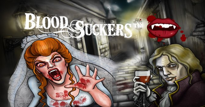 blood-suckers-slot