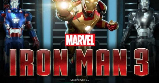 iron-man-3-slot