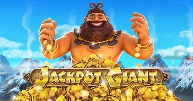 jackpot-giant-slot