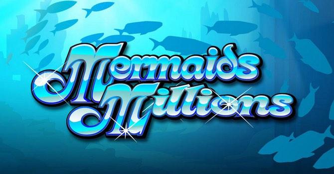 mermaid-millions-slot