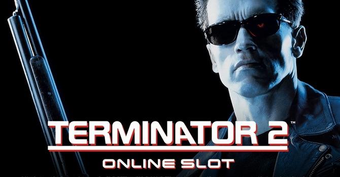 terminator2-slot