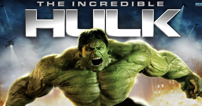 the-incredible-hulk-slot