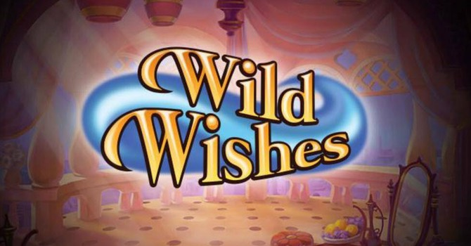 Wild-Wishes-slot