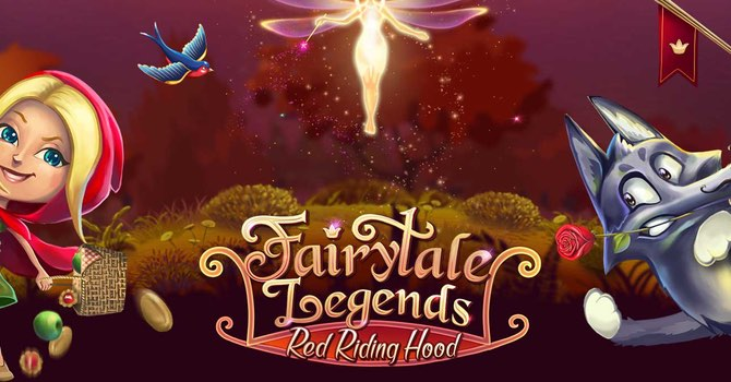 fairytale-legends-slot