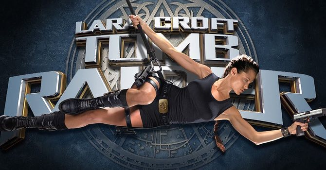 tomb-raider-slot